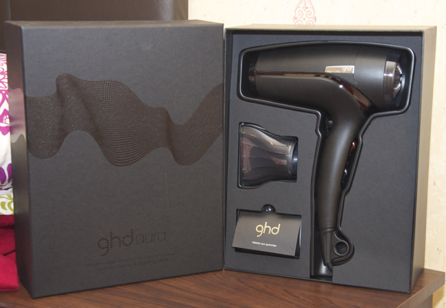 GHD Aura professional hairdryer的圖片搜尋結果