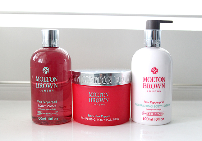 bb279ac432cd Molton Brown Pink Pepperpod