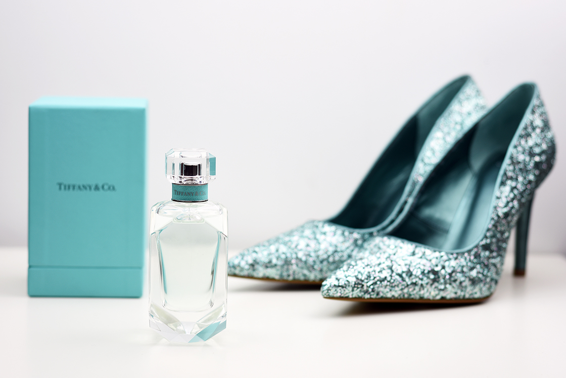 #JLSignatureScents: My Signature Scent with John Lewis